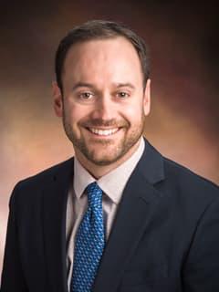 John D. Guerry, PhD