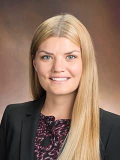 Melanie Gumina, MSN, NNP-BC, CRNP