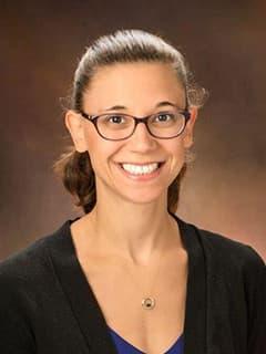 Katherine Guttmann, MD