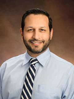 Thomas G. Habib, MD