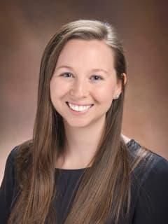 Christine Hall, LCSW