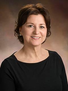Margaret  Hamel-Daymon, RN, MSN, CRNP, CORLN