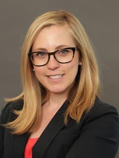 Kathryn E. Hamilton, PhD