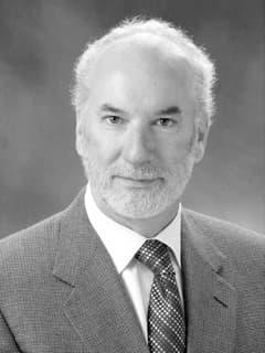 Wayne W. Hancock, MBBS, PhD, FRCPA