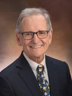 Steven D. Handler, MD, MBE