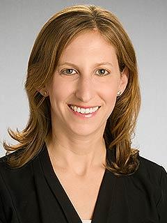 Lori Handy, MD, MSCE