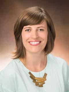 Elizabeth Hanna, MSN, CPNP-PC