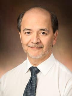 Louis W. Hansrote, MD, FAAP, FACC