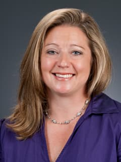 Tracy Harach, MSN, NNP-BC