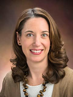 Kathleen A. Harris, MD