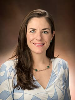 Danielle N. Harvey, MD