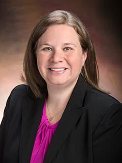Jacquelyn Hatch-Stein, MD