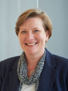 Linda A. Hawkins, PhD, MSEd, LPC