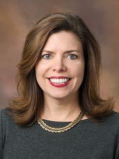 Carmen D. Hayman, AuD, CCC-A