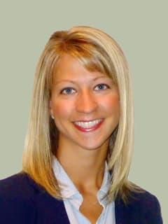 Jenna Heichel, MSN, BSN, CRNP