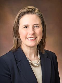 Jennifer Heimall, MD