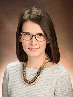 Katherine L. Helbig, MS, LCGC