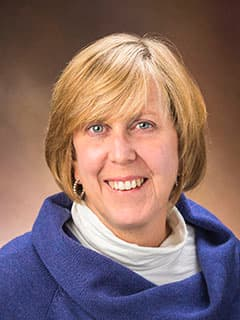 Sharon L. Held, DO, FACOP