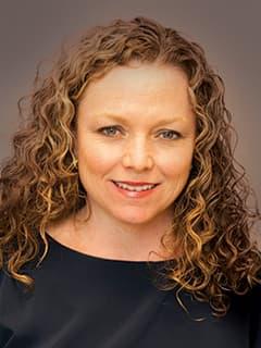 Bethany Hemphill, MSN, BSN, CRNP