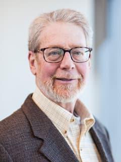 Fred M. Henretig, MD, FAAP, FACMT