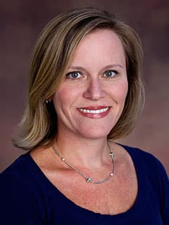 Lisa M. Herkert, MSN, CRNP