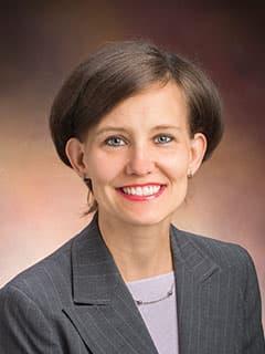 Jessica Hertzog, MSW, LSW