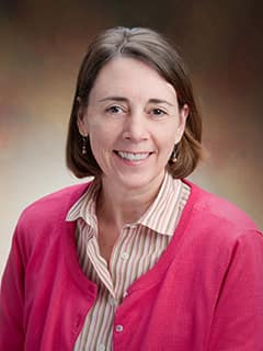 Patricia J. Hicks, MD, MPHE