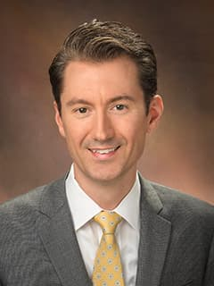 David A. Hill, MD, PhD