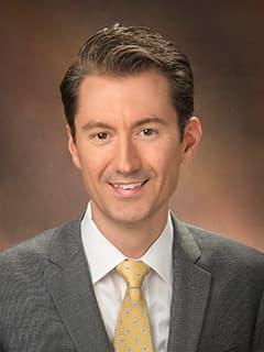 David A. Hill, MD, PhD