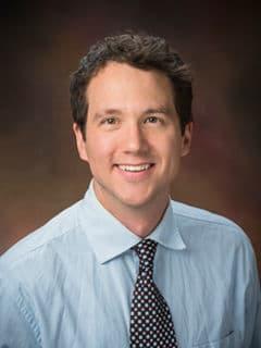 Scott J. Hines, MD