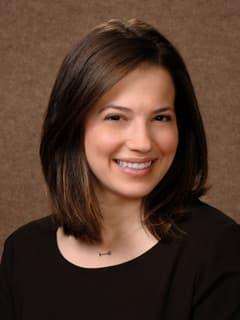 Carolyn R. Hirshenhorn, MA, CCC-SLP