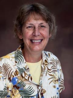 Karen H. Hlywiak, BSN, RN