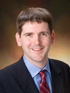 Matthew C. Hocking, PhD