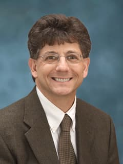 David J. Hoffman, MD, FAAP