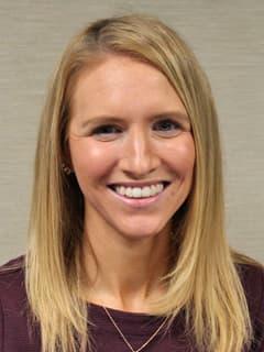 Marissa Hoffman, PharmD