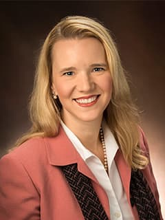 Annique Hogan, MD