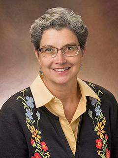 Alexa Hogarty, MD