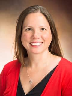 Sarah Hopkins, MD, MSPH