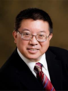 Steven C. Horii, MD, FACR, FSIIM
