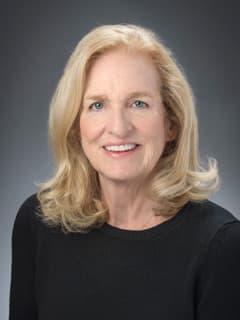 Helen M. Horstmann, MD