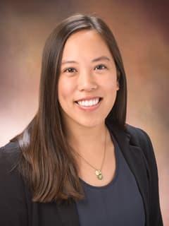 Julie Hsieh, MHA