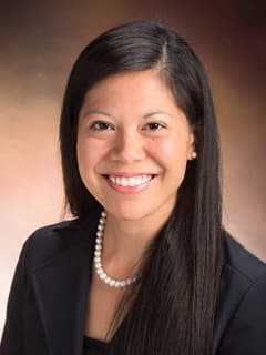 Grace Hsu, MD
