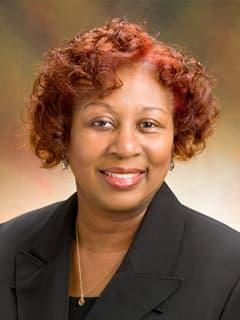 Karen Hudson, PhD, MSW, LSW
