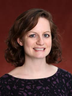 Rachel Hughes, PharmD, BCPPS