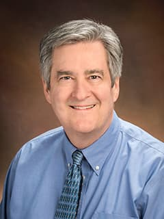 Stephen P. Hunger, MD