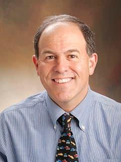 Ian N. Jacobs, MD