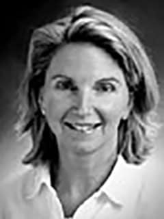 Wendy B. Ingersoll, MD