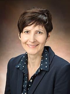 Lacramioara Ivanciu, PhD