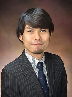 Kosuke Izumi, MD, PhD