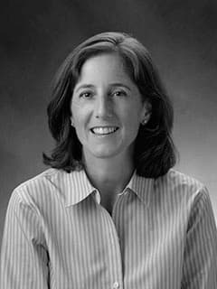 Cynthia Jacobstein, MD, MSCE